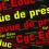 Le salaire des enseignants, à l'usage des journalistes (et de tous les autres)