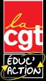 CGT Éduc'action Clermont-Ferrand